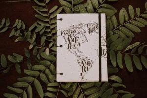 3 maneiras de planejar a viagem dos sonhos durante o isolamento