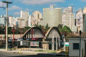 Belo Horizonte receberá escultura urbana feita por artista indígena