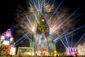 33º Sonho de Natal de Canela promove Lives com influenciadores de turismo