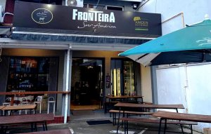Fronteira Sur América é a nova loja de carnes com cortes especiais, vinhos e cervejas em POA