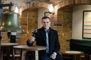Vinhos finos ganham mais prêmios que espumantes em 2020