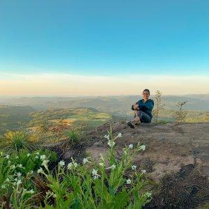 Viajar está deixando de ser sinônimo de férias
