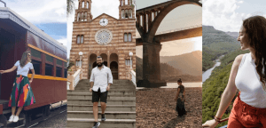 Conheça o Vale do Taquari! #ViajePeloRS