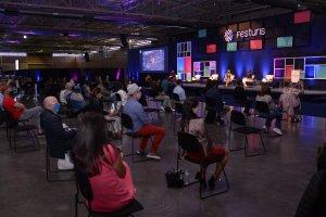 Festuris Connection fará evento híbrido sobre vendas e marketing no turismo