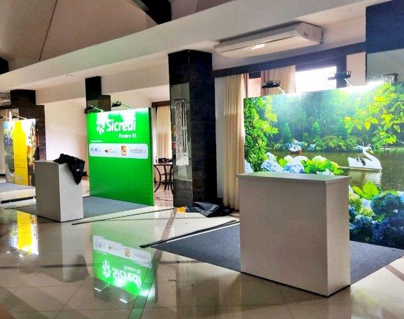 Evento sobre transformação digital no setor turístico inicia em Gramado