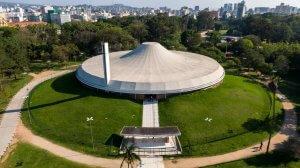 Porto Alegre: produtora entrega reformas no Auditório Araújo Vianna